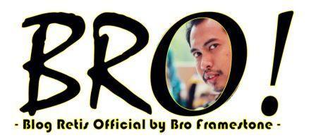 blog retis official