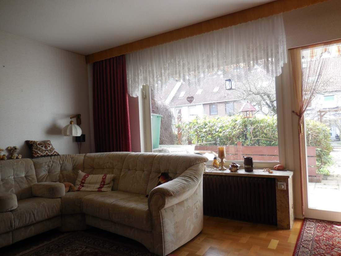 Wohnzimmer Bremen Home Design