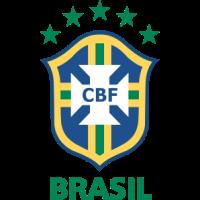 Daftar Lengkap Skuad Senior Nomor Punggung Nama Pemain Timnas Sepakbola Brasil Piala Dunia 2018 Terbaru Terupdate FIFA World Cup 2018