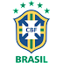 Brazil Squad FIFA World Cup 2018 - Team Roster
