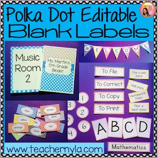 Classroom Decor Themes Elementary