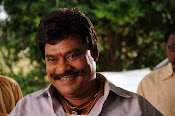 Kundanapu Bomma Movie Stills-thumbnail-11