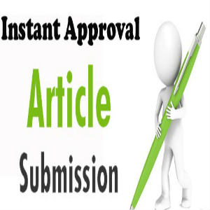 Instant Approval Article Submission Sites list-300x300-ads2020marketing