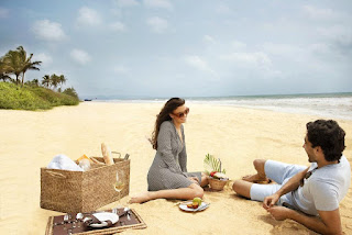 popular holiday destinations in India