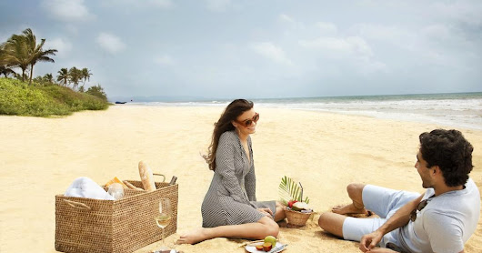 Choosing the right holiday package for a Goa trip
