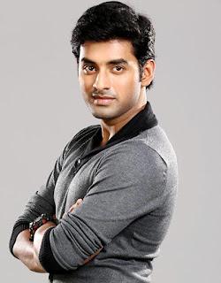 Bengali Actor Ankush Hazra Upcoming Movies List. Last Updated - 29/10 ...