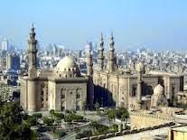 Islam Periode Modern