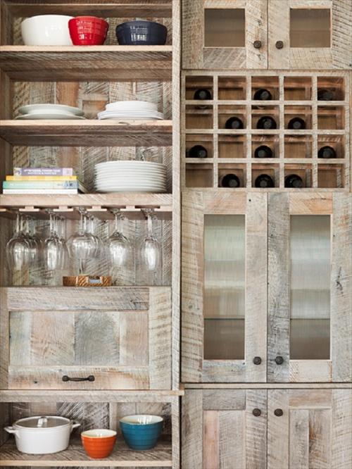 Plan Your Pallet Furniture