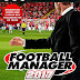 Football Manager 2017 PC Free Download