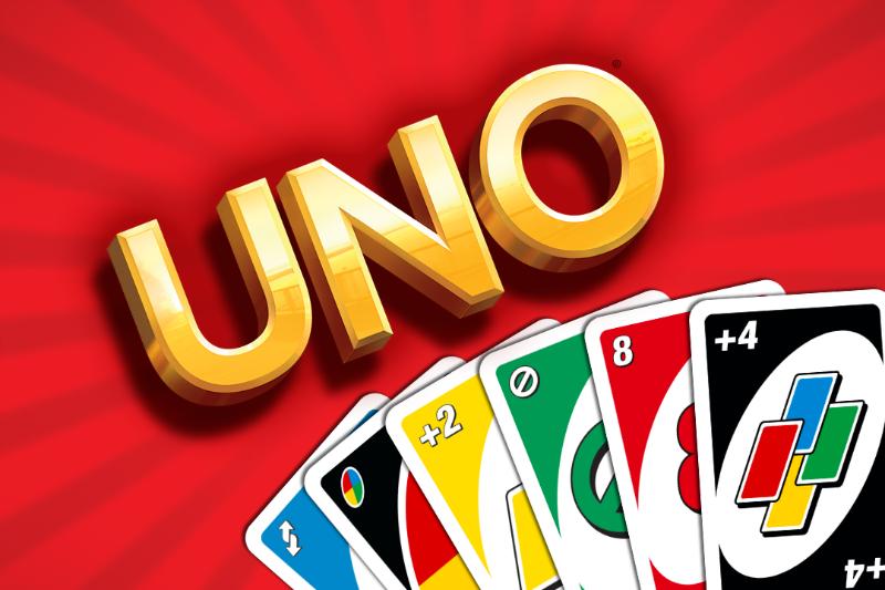 Manualzinho Como Jogar Uno
