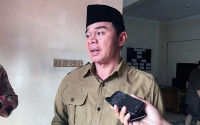 Rektor Unpam Larang Mahasiswi Bercadar, MUI: Kampus Unpam Jangan Ikut-Ikutan Islamophobia!