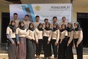 KKN 33, Membangun Desa Binoh (Mengembangkan Sumber Daya Alam Di Desa Binoh Sebagai Salah Satu Ekonomi Kreatif Yang Berkelanjutan)