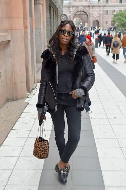 Streetstyle_Stockholm