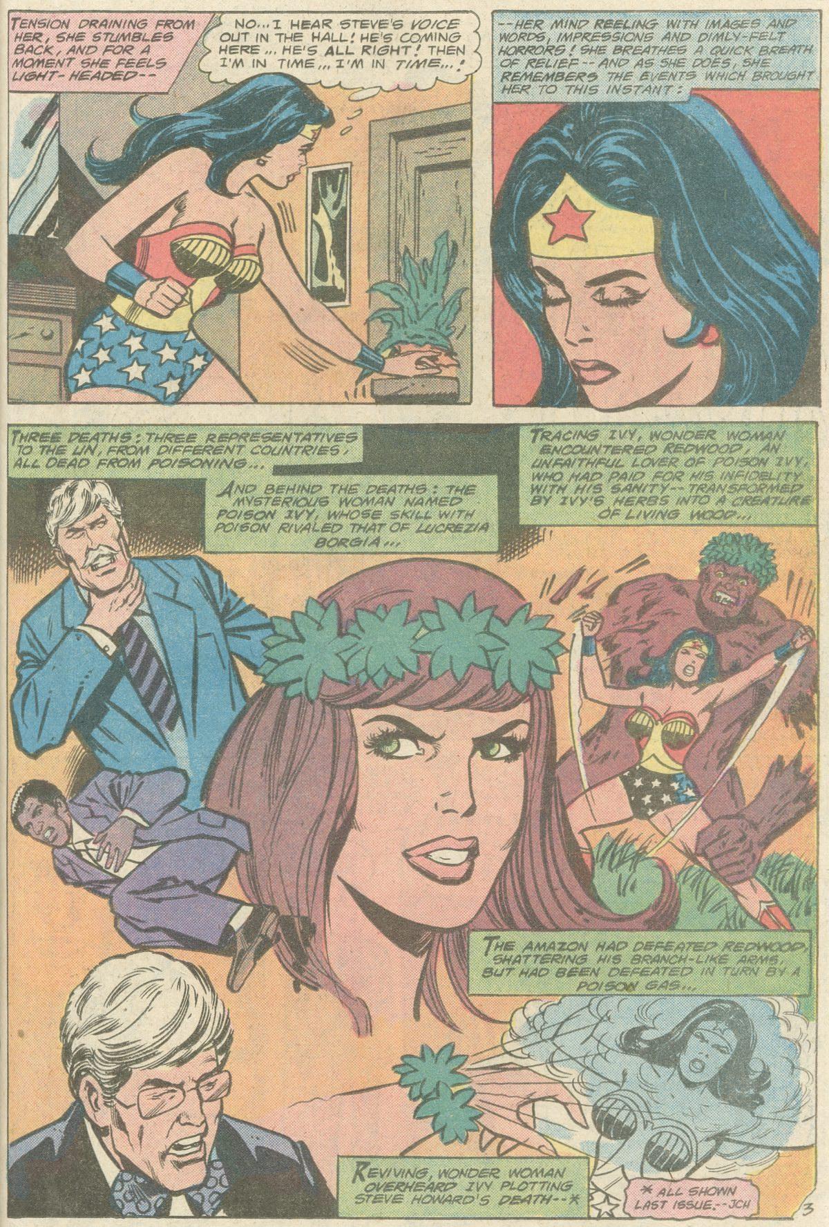 Read online World's Finest Comics comic -  Issue #252 - 68
