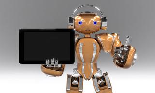 Most profitable binary options robot