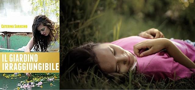 Il-giardino-irraggiungibile-Caterina-Saracino-recensione