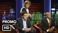 The Neighbors Sitcom starts 1/2 hour befor Shark Tank