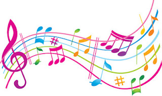 Backsound Musik