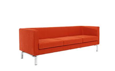 bürosit bekleme,üçlü bekleme,üçlü kanepe,bürosit koltuk,misafir koltuğu,bekleme koltuğu,ofis kanepe,cube,metal ayaklı