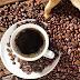 Kafein yang Dianggap Bahaya Justru Baik untuk Jantung