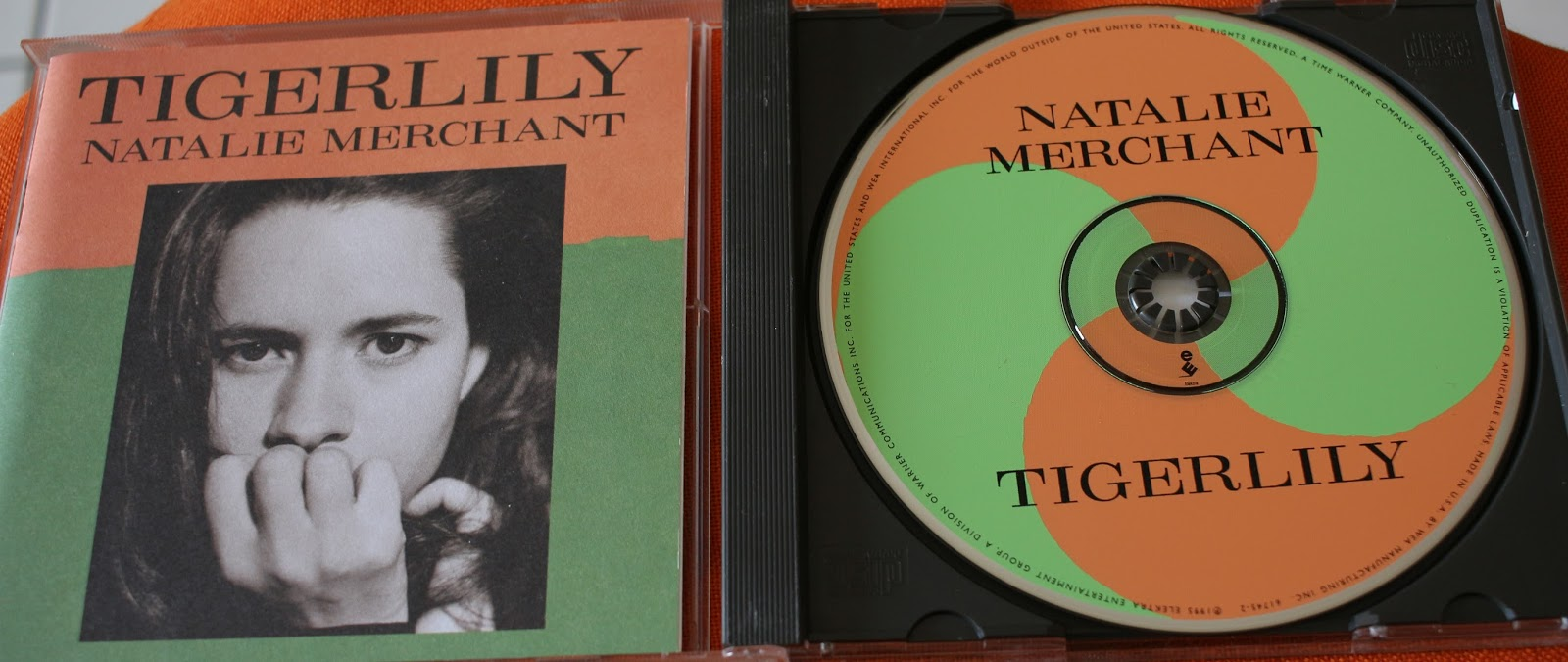tigerlily natalie merchant - 1600×675