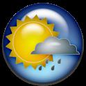 http://www.greekapps.info/2011/11/poseidon-weather.html
