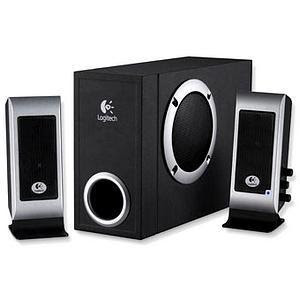 cara memperbaiki speaker komputer info teknologimu. Black Bedroom Furniture Sets. Home Design Ideas