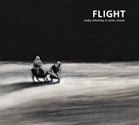 https://www.goodreads.com/book/show/25440632-flight?ac=1&from_search=1