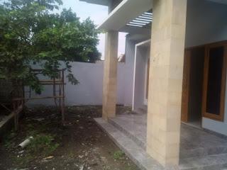 Rumah Dijual Sambiroto Purwomartani Siap Huni Kalasan Yogyakarta 9