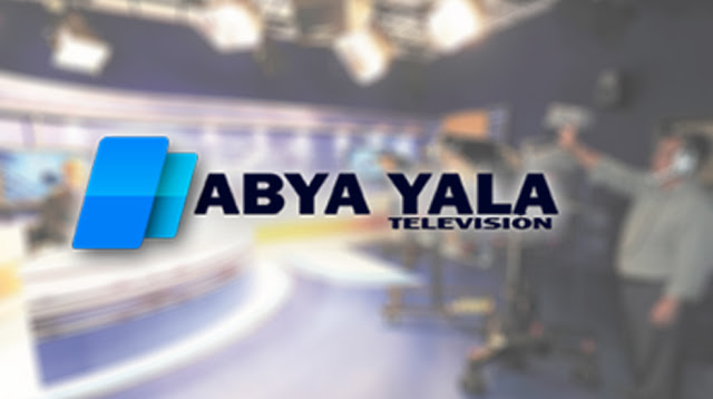 Abya Yala en Vivo (Televisión boliviana)