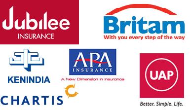 Insurance premium loan givers kenya