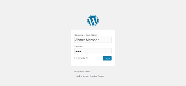 07-wordpress-5-admin-user-login