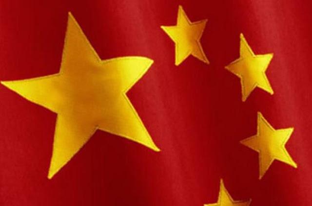 Ketahui 10 Smartphone Terlaris di China