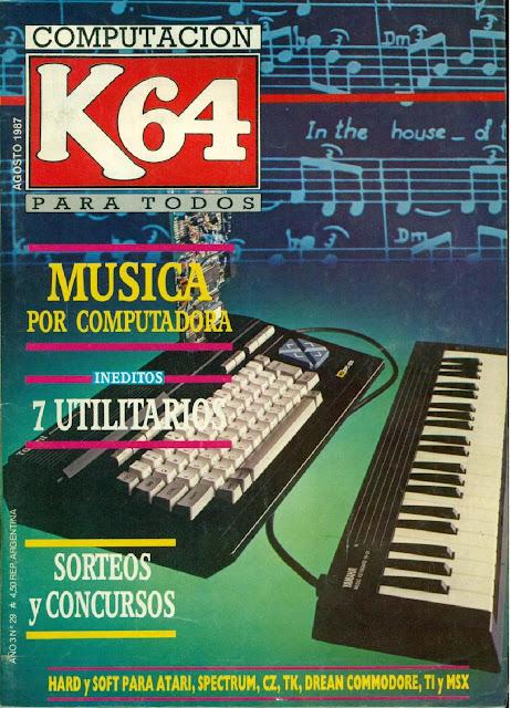 K64 29 (29)