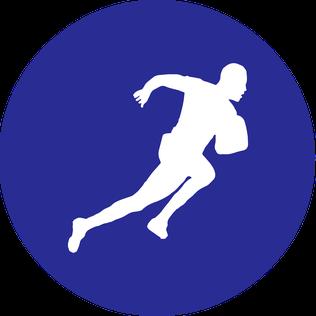 Jadwal & Hasil Rugby SEA Games Filipina 2019