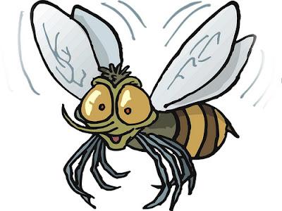 Obat Pembunuh Nyamuk Paling Ampuh