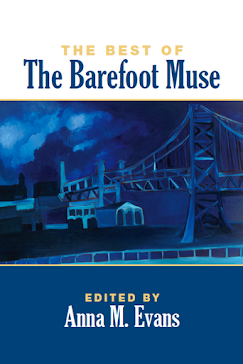 The Best of The Barefoot Muse