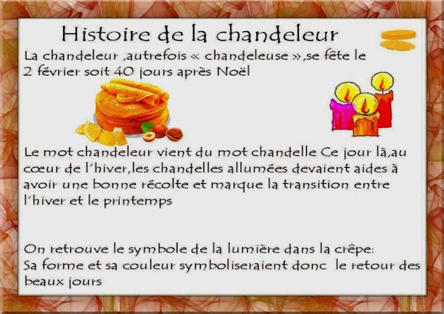http://2.bp.blogspot.com/-I1-TpgtiFec/UvqX79nzWWI/AAAAAAAACPk/ufPM_SX9oh0/s1600/histoire+chandeleur.jpg