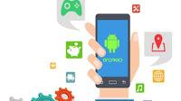 App Android consigliate che raccomando sempre a tutti