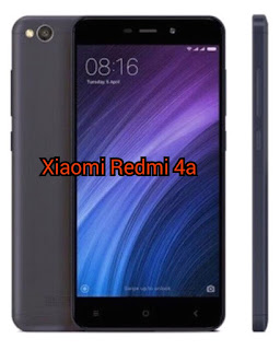 Xiaomi Redmi 4a Review With Specs, Features And Price