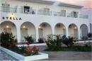 Hotel Stella Parikia Paros