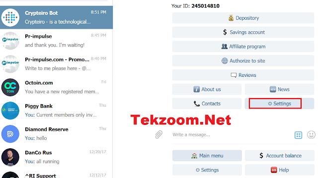 https://telegram.me/crypteiro_bot?start=MjQ1MDE0ODEwfEFzaWEvSG9fQ2hpX01pbmh8ZW58cmFuZG9t