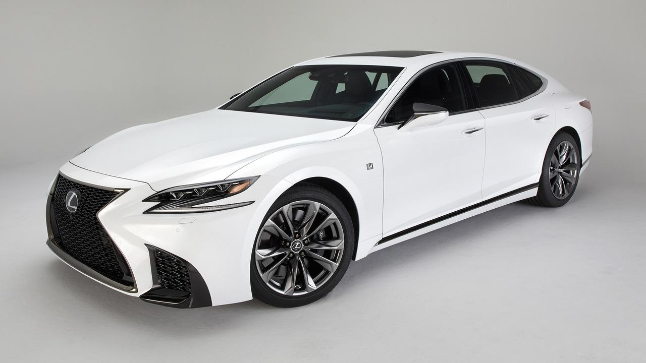 Lexus-LS-500-2018-1