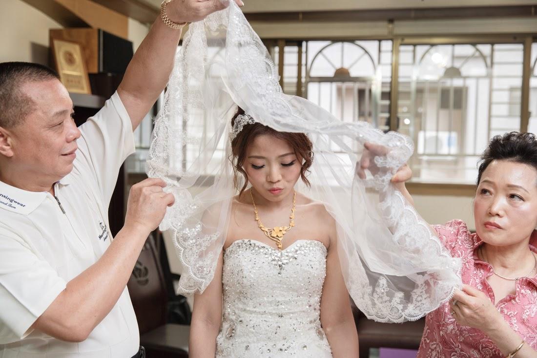 """""""桃園婚攝,婚攝,婚禮攝影,婚禮紀錄,自助婚紗,新莊頤品大飯店,頤品婚攝,頤品婚宴"""""""