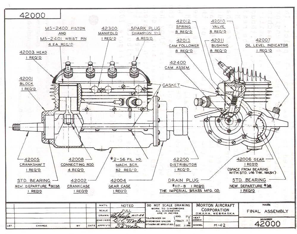 engineering diagram symbols