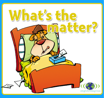 http://englishmilagrosa.blogspot.com.es/2017/03/whats-matter-story-2nd-graders.html