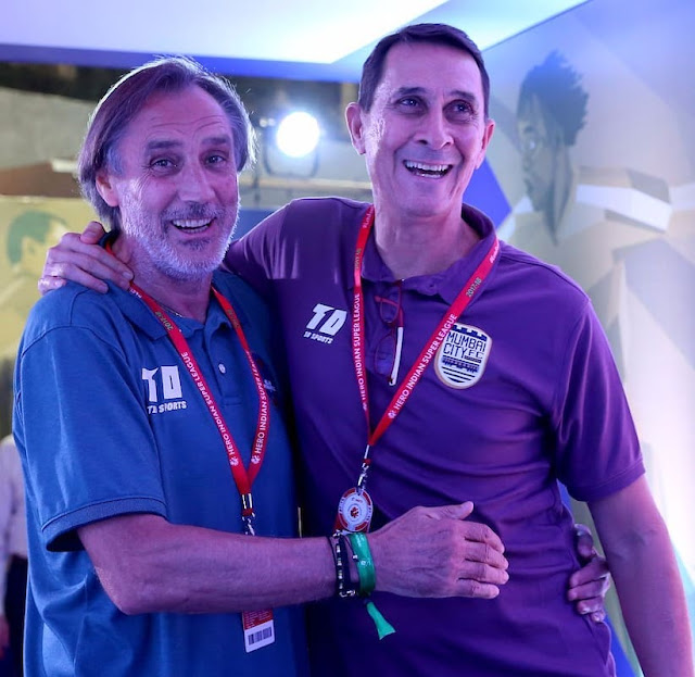 mumbaicityfc-delhidynamosfc-head-coach-2018
