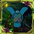 EnaGames - The Circle 2-Flower World Escape