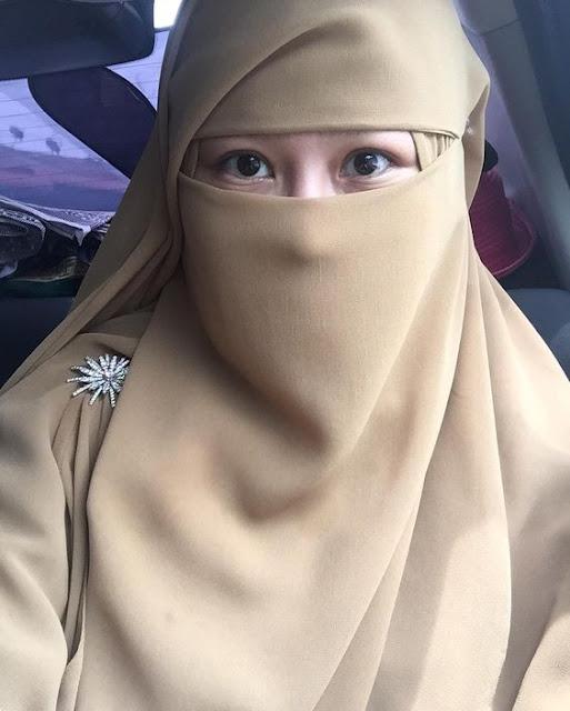 نجود السياري أنسة سعودية تبحث عن زوج جاد ابن حلال تقبل زواج مسيار او تعدد