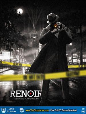 Renoir PC Game